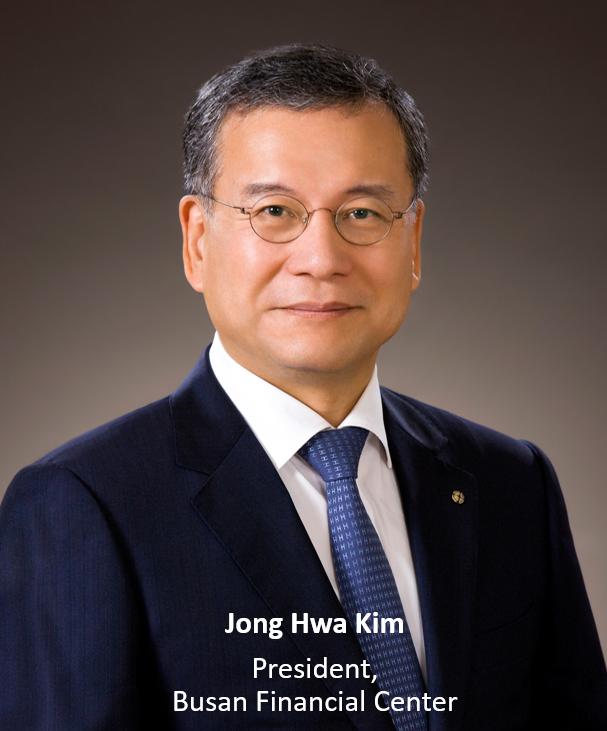 Jong Hwa Kim